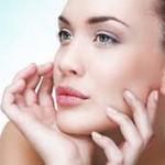 Как выбрать крем для лица – советы, рекомендации