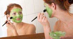 Как очистить лицо в домашних условиях – эффективные способы
