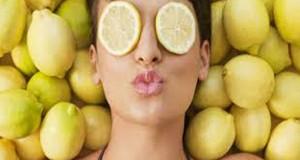 Эффективные маски для лица в домашних условиях – польза, рецепты