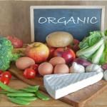 Польза и вред от натуральных органических продуктов