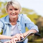 Женское здоровье после 40-50 лет – жизнь только начинается!