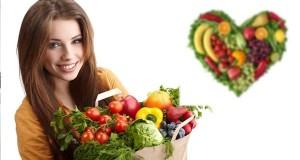 Болгарская диета – как похудеть быстро за 2 недели?