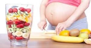Какие фрукты полезны при беременности – чему отдать предпочтение?
