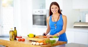 Лечебная гиполипидемическая диета – особенности