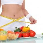 13 ключей к здоровой диете