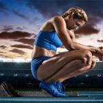 Всё, что надо и не надо знать настоящему спортсмену