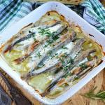 Необыкновенно вкусные и простые рецепты блюд из мойвы