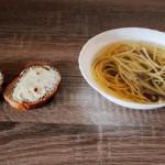 5 недорогих покупок, которые меня выручают, если готовить не хочется, но нужно