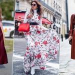 Обновляем гардероб: 5 простых и стильных вещей на весну, которые хорошо сочетаются между собой